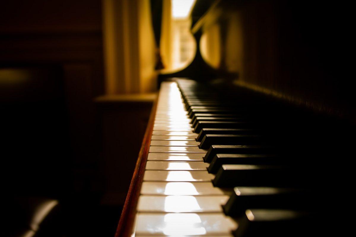 seniors-cours-piano